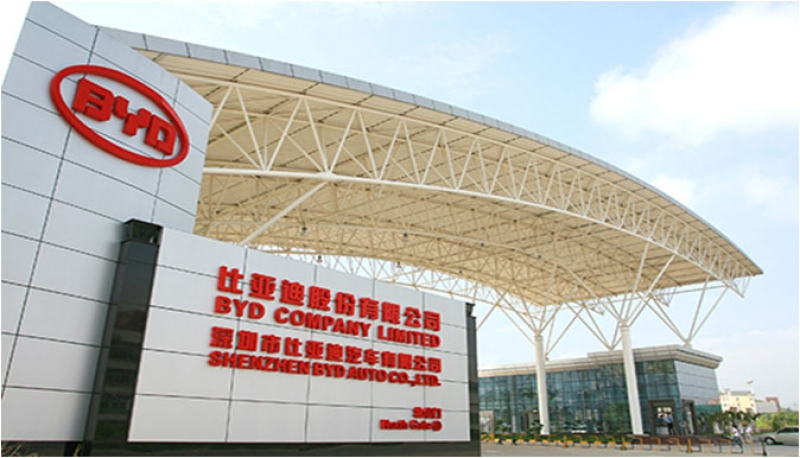 ETA-Projects-Dubai-International-Airport